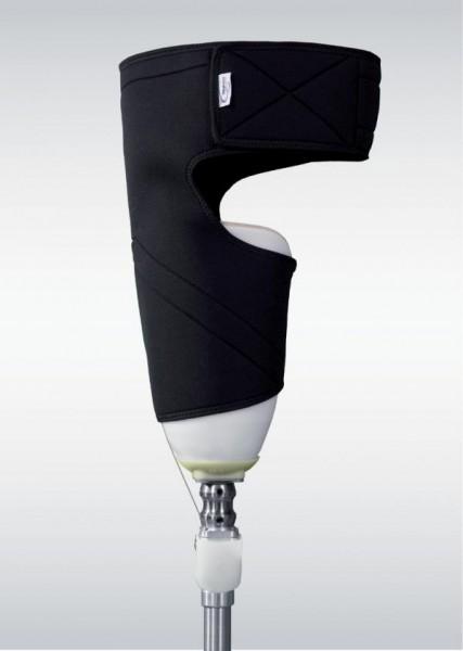 Centura pentru proteza de coapsa CPC001